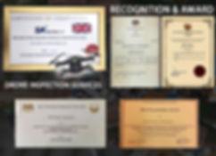 Recognition-&-Award.jpg