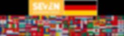 Seven-Logo-+-Flag-V2.jpg