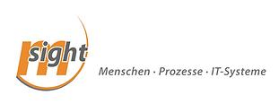 ms-logo-web.png