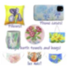 collage for website sm.jpg