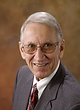 Dr. John Kline