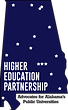 Better HEP Logo .png