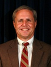 Representative Danny Garrett