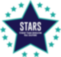 STARS_v2.png