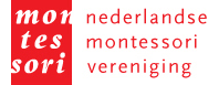 logo nmv.png