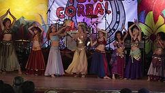 littlegirls dance.jpg