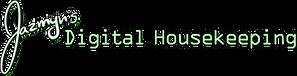 Digital_Housekeeping_TextOnly_TransBG.pn