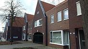 Beelstraat Helmond
