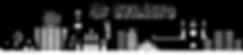 logo 3b bouw.png