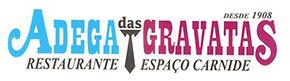 logo_adega.jpg