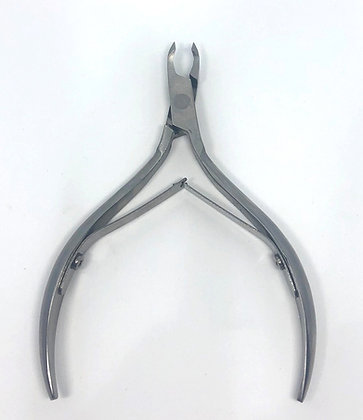 Extra Fine Cuticle Nippers
