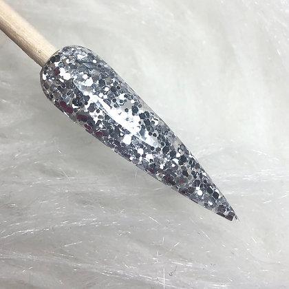 Glacier Acrylic Powder 10g