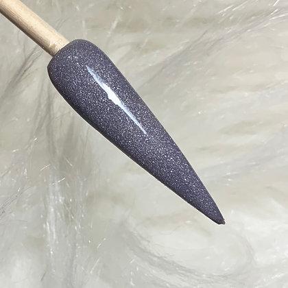 Lunar Acrylic Powder 10g