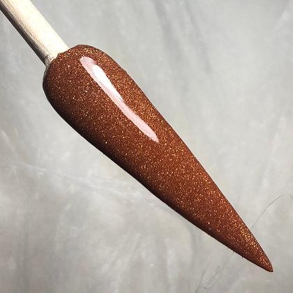 Penny Acrylic Powder