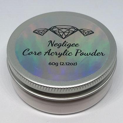 Negligee Acrylic Powder