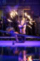 SPETTACOLI CON FUOCO,FIRE SHOW,Torce,ventagli,corde,clavette,catene,coreografie,ballerine,danza,danzatrici,ARTISTI DI STRADA,SPETTACOLI INFUOCATI PER EVENTI