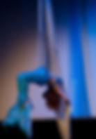 DANZA SOSPESA ACROBATICA TRAPEZISTA RETE SIRENA ACQUA ATLANTIDE WATER AERIAL SPETTACOLI ACROBATI AEREI SPETTACOLO CIRCO AEREO IN ARIA EVENTI MATRIMONI