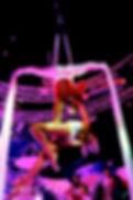 ACROBATI AEREI STARDUST - COMPAGNIA ACROBATICA - PERFORMANCE VOLANTI. STARDUST PROPONE SPETTACOLI ACROBATICI A 360°  ESTRAPOLA GLI ELEMENTI DEL CIRCO PER CREARE UN ENSAMBLE DI ESIBIZIONI ACROBATICHE AEREE E A TERRA. Le performance fondono elementi di danza