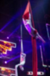 tessuti aerei,aerial silk,spettacolo,trapezista,performance,eventi,acrobati,stardust compagnia,acrobati,aerei,danza aerea,in aria,sospesa,nastri,stoffe,teli,drappi,volanti,trapezisti,circo,circense,circensi,acrobati tessuti,act,performance,discipline aeree