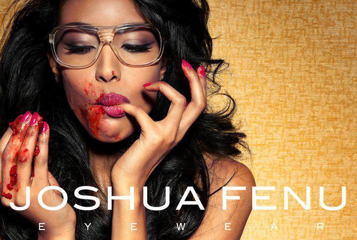 Joshua Fenu