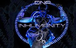 DNA - INHUMANITY