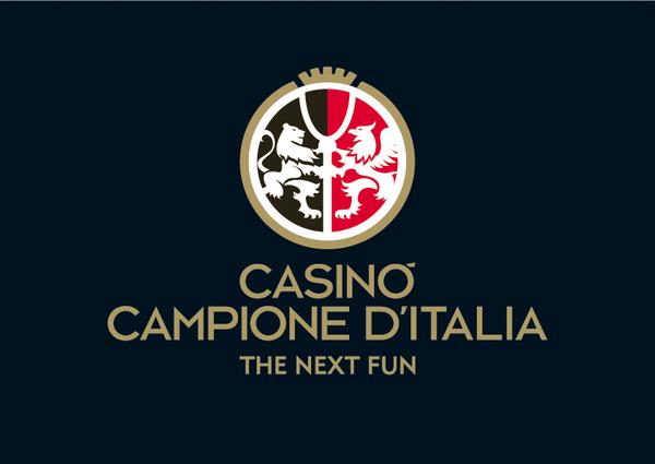 Casinò Campione D'Italia