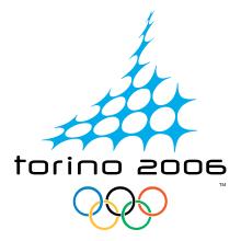 Olimpiadi TORINO 2006