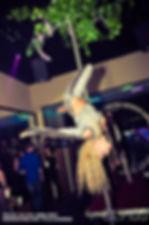 POLE DANCE,DANZA ACROBATICA,SPETTACOLO SUL PALO,DANCER,BALLERINA,DANZATRICE,DANZA,ACROBATA,SHOW,PERTICA,LAP