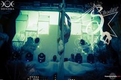 FROZEN - The Ice Empire