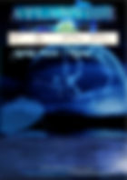 LUNA AEREA ACROBATICA TRAPEZISTA SULLA LUNA DANZA SOSPESA IN ARIA AERIAL PERFORMANCE SHOW SPETTACOLO ACROBATICO DISCIPLINE AEREE ACROBATICI SHOW