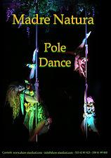 POLE DANCER DANCE DANZA SUL PALO PERTICA CINESE ACROBATICO ACROBATICA DANZATRICE BALLERINA ARTISTA  SPETTACOLO SPETTACOLI ANIMAZIONE INTRATTENIMENTO