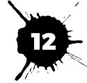 episode-12-banhammers-bloodbaths-borderl
