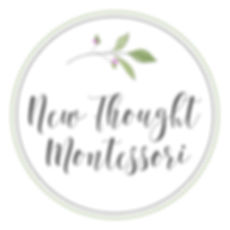 New Thought Montessori logo.jpg