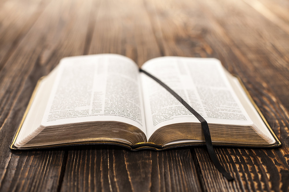 Open Book on wood background.jpg
