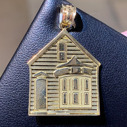 House Pendant