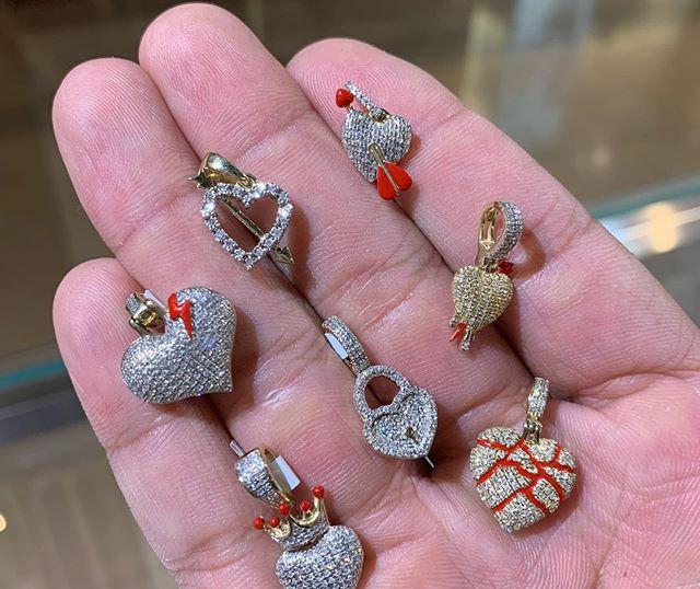 venmo_-📍WE Jewelry locate.jpg