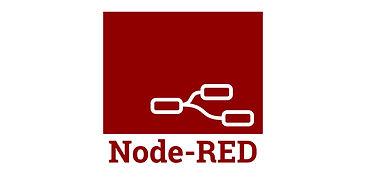 NodeRed.jpg