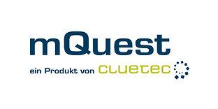 mQuest.jpg