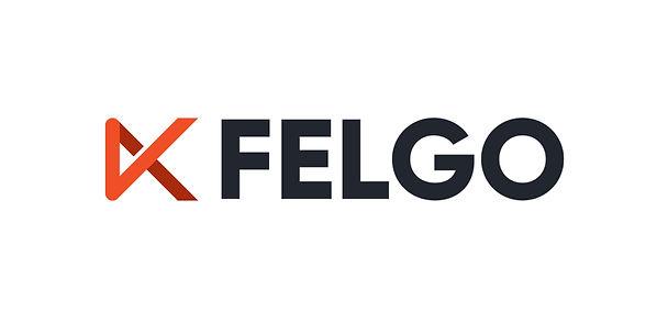 Felgo.jpg