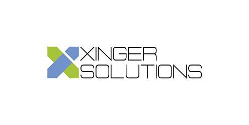 Xinger.jpg