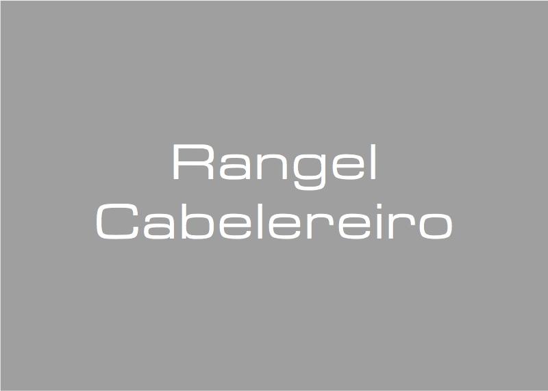 Rangel Cabelereiro - Leblon