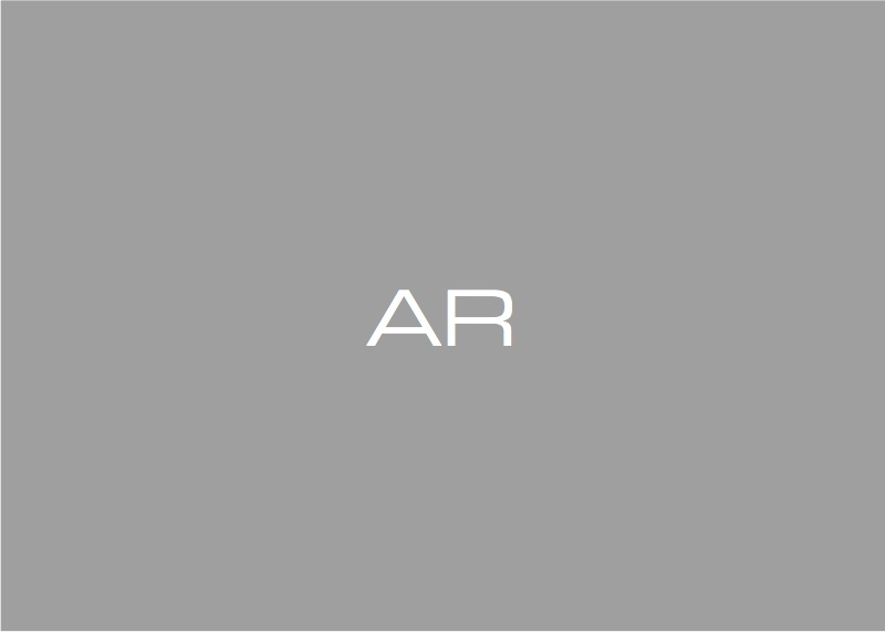 AR - Plaza Shopping Niterói
