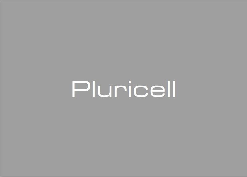 Pluricell - Centro da Cidade