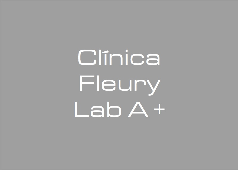 Fleury A+