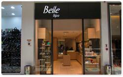 Belle Bijou - Park Shopping Campo Grande