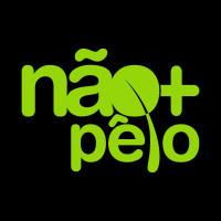 Nao Pelo - Botafogo, Campo Grande, Copacabana, Nova Iguaçú, Ipanema, Nilópolis, Recreio, Tijuca, Val