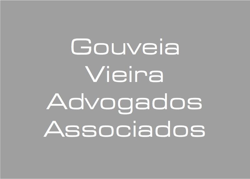 Gouveia Vieira