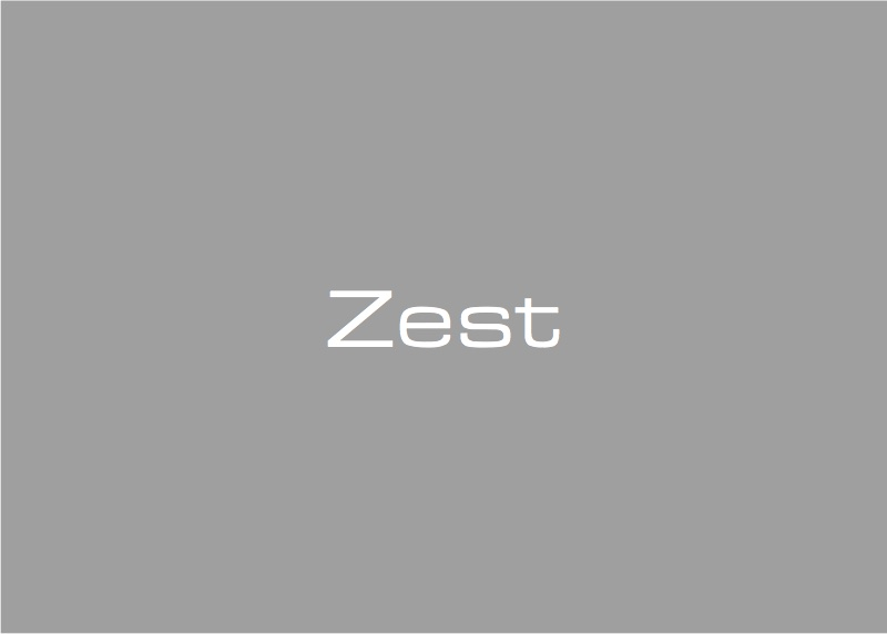 Zest - Shopping Tijuca