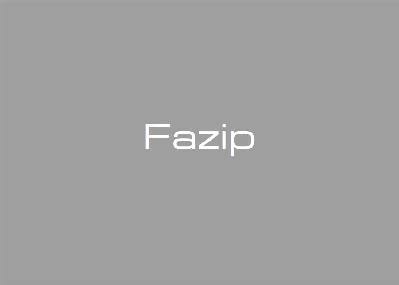 Fazip