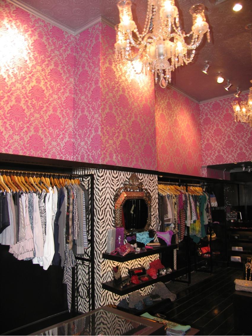 Luko - Shopping Rio Sul